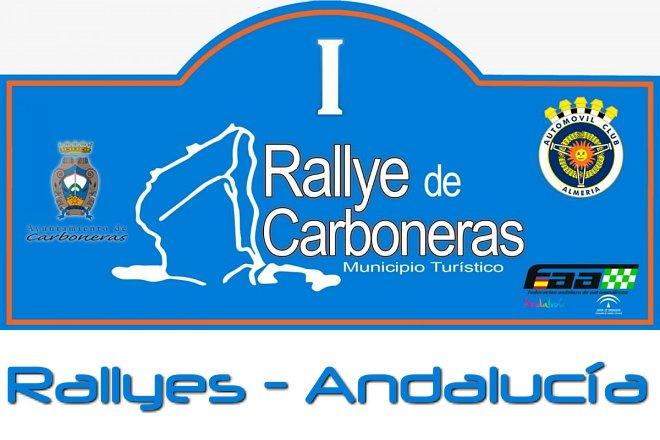Rallye Sulingen 2021